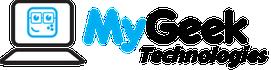 mygeek_tech_small